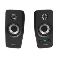 Creative Labs T15 Wireless Bluetooth 2.0 System