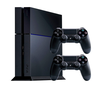 Sony PS4 1TB Ultimate Player Edition + 2x DualShock 4 Wireless Controller