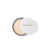 Dr. Hauschka Transluscent Face Powder Loose 12 g