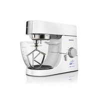Kenwood Lafer-Edition KMC014