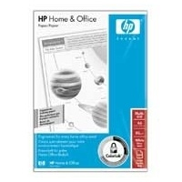 HP Home & Office 80 g/m² 5x500 Blatt (CHP150)