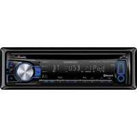 Kenwood KDC-BT42U