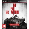 The Evil Within (PEGI) (PS3)