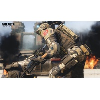 Call of Duty: Black Ops III (Download) (PC)