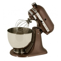 KitchenAid Artisan Küchenmaschine 5KSM150PS Macadamia