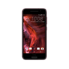 HTC One A9 16GB rot