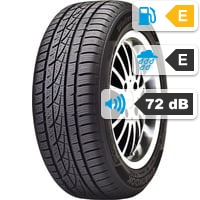 Hankook Winter i*cept Evo W310 215/65 R16 98H