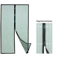 insektenschutzvorh nge preisvergleich. Black Bedroom Furniture Sets. Home Design Ideas