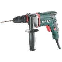 Metabo BE 500/6 (6.00343.00)