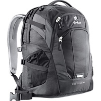Deuter Giga Office black/anthracite