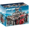 Playmobil Knights Falkenritterburg (6001)
