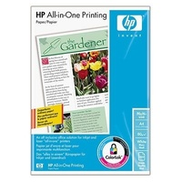 HP All-in-One-Druckpapier 250 Blatt (CHP712)