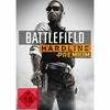 Battlefield Hardline - Premium Service (Download) (PC)