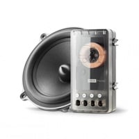 Focal Performance PS130