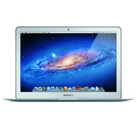 "Apple MacBook Air 13,3"" i5 1,6GHz 4GB RAM 256GB SSD (MJVG2D/A)"