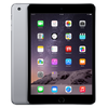 Apple iPad mini 3 mit Retina Display 7.9 16GB Wi-Fi spacegrau