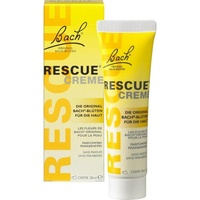Nelsons GmbH Rescue Creme 30 g