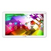 Archos 101b Copper 10.1 8GB Wi-Fi + 3G