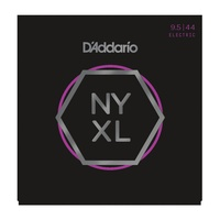 Daddario NYXL 09544 Electric 0095-044