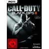 Call of Duty: Black Ops II (Download) (PC)