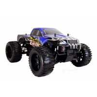 AMEWI Monstertruck Torchen (22032)
