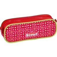 scout schlamper: