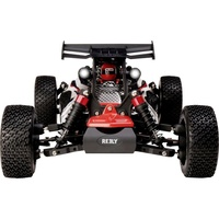 Reely Buggy Carbon Fighter Evo RTR