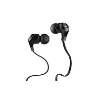 Monster Cable N-ERGY In-Ear schwarz