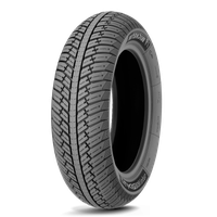 Michelin City Grip Winter FRONT 120/70-12 58P TL