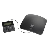 Cisco Unified IP Conference Phone 8831 Daisy Chain Kit - VoIP-Konferenztelefon - SIP, SRTP