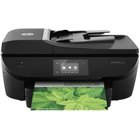 HP Officejet 5740 (B9S79A)