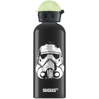 Sigg Star Wars Rebel Black 0,6 l