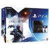 Sony PS4 500GB + Killzone: Shadow Fall (Bundle)