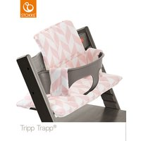 stokke tripp trapp sitzkissen preisvergleich. Black Bedroom Furniture Sets. Home Design Ideas