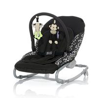 ABC-Design Classic Bouncer