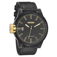Nixon The Chronicle A