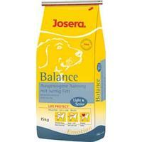 Josera Balance
