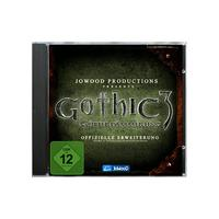 Gothic 3