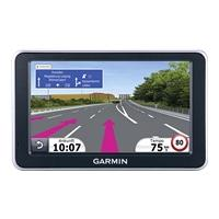 Garmin nvi LT