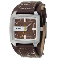 Fossil Trend JR