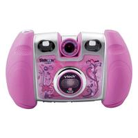 Vtech Kidizoom Twist