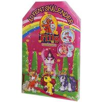 SIMBA Filly Unicorn Adventskalender