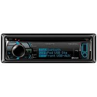 Kenwood KDC-BT U
