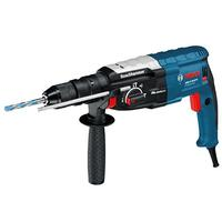 Bosch GBH 2-28 DFV Professional