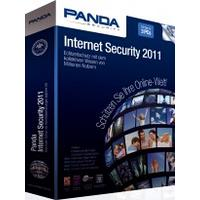 Panda Security Internet Security 2011