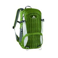 Vaude Wizard Air 30+4