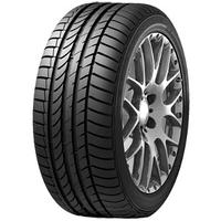 DUNLOP SP Sport Maxx TT