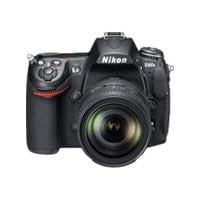 Nikon D300s