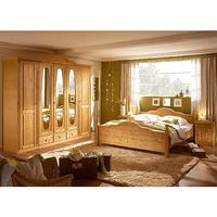 komplette schlafzimmer preisvergleich. Black Bedroom Furniture Sets. Home Design Ideas