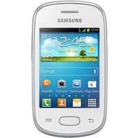 handy samsung galaxy